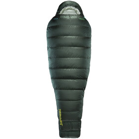 Therm-a-Rest Hyperion 32 UL Sleeping Bag L